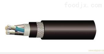 CEPJ86/NC-3*16耐火船用电缆
