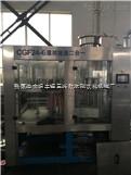 饮料灌装生产设备