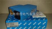 SICK激光测距仪DME5000-322全新