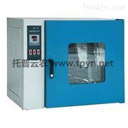 數控電熱恒溫鼓風干燥箱的原理性能等知識介紹
