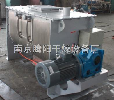 TY-LH-1000L卧式螺带混合机