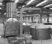白酒酿造设备