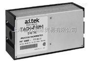 AI-TEK转速传感器探头09D70085-1010-078