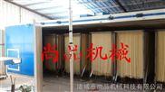 热风循环箱式小型面条面片烘干机全国哪家好