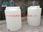 溶药搅拌器/加药搅机装置