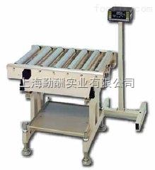 供应北京不锈钢分选电子秤