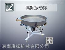 磨料陶瓷高頻過濾篩