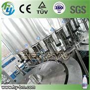 张家港专业纯净水灌装生产设备