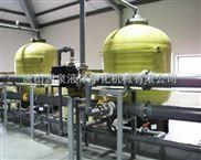 小型純凈水制水設備