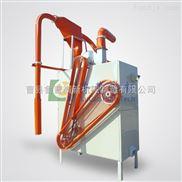 6FW-G13-新款高效藜麦清选机清理机去杂机去石机