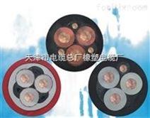 YC电缆3*6-YC橡套软电缆3*4产品单价