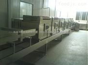 烟熏烤制设备