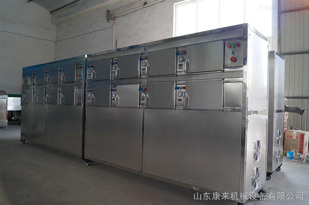 微波试验炉,微波试验烘烤炉,微波试验炉厂家