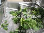蔬菜常温风干机|翻转式风干机放心机械
