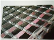 金属耐高温输送带 链条式网带