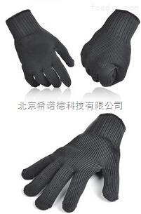 屠宰分割不锈钢手套