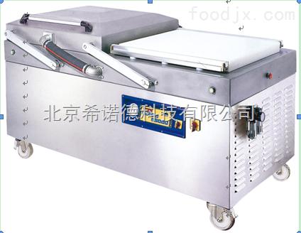 牛肉类食品包装机