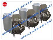 316L耐腐蚀自吸泵
