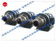 不锈钢316L耐酸碱泵