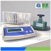 上海10厘米圆盘取样器,电子克重仪厂家