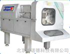 XND550国产冻肉切丁机价格