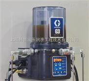 供應林肯雙線分配器,林肯VSG4KR雙線分配器,林肯干油潤滑系統