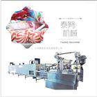 棒棒糖生產設備