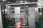 酱菜生产线