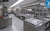 深圳厨具厂家,深圳厨房设备批发,深圳鑫嘉华厨具设备公司