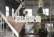 全自动红薯淀粉生产线