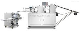 XZ-15B烘焙设备二道擀面多功能酥饼机厂家直销