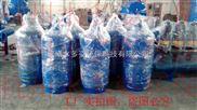敦煌灌溉用过滤器采购