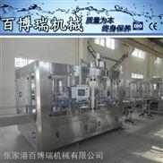矿泉水灌装机3-5L液体全自动灌装机BBR-1569N220