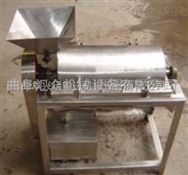 專業生產青貯飼料打漿機 打漿機價格