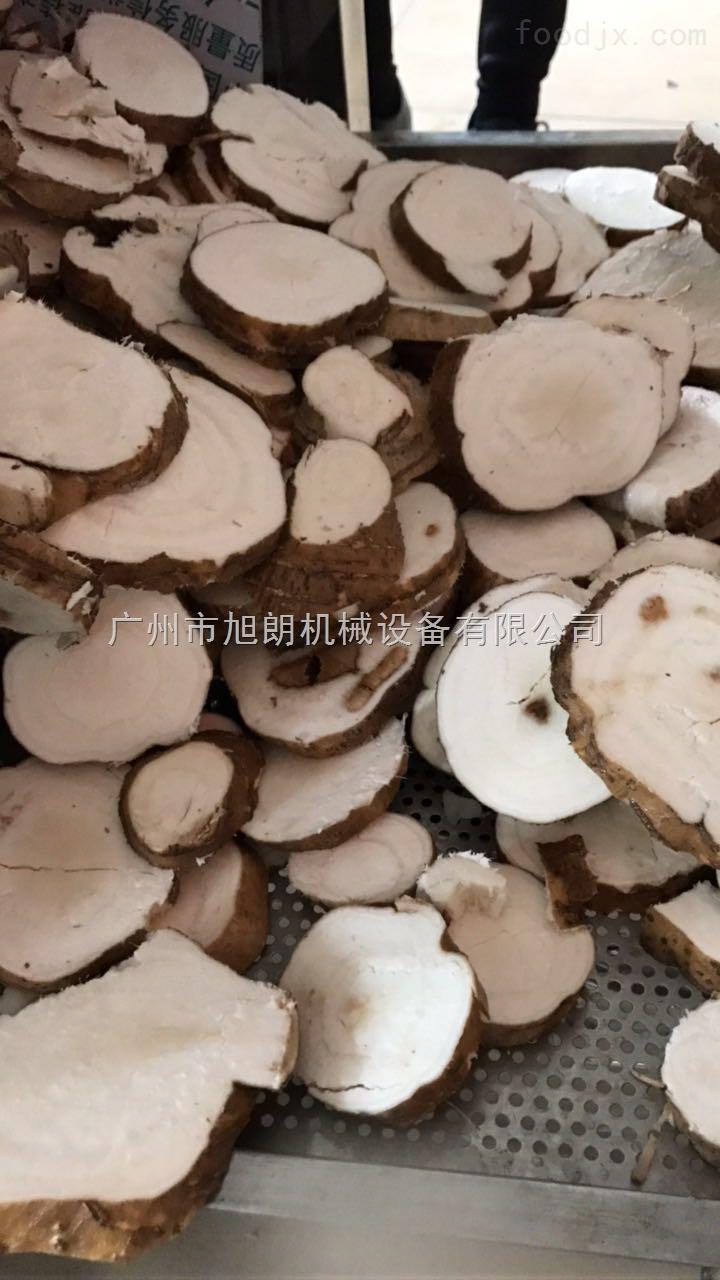 云南三七切片机|粉碎机切片机厂家|采购中药材切片机