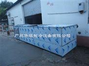 厂家直销日产3吨大块冰机.冰砖机商用制冰机