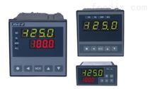 控制器XST/B-F1IT4B1V0N壓力數顯儀表