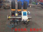 滨州不锈钢叠片过滤器生产厂家