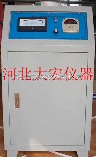 FYS-150B负压筛析仪