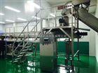 刺梨汁生产线
