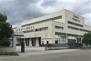 宁波大型冷库租赁,出租