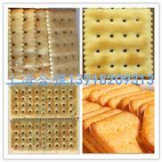 HQ-BGJ400-全自动苏打饼干生产线 上海韧性饼干设备 饼干机生产厂家