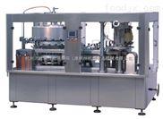 易拉罐芒果汁生產線