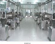 嫩豆腐生产线