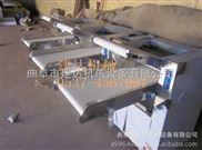 供應商用壓面機 建達牌多功能壓面機廠家