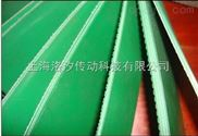 耐酸碱输送带 耐溶剂输送带