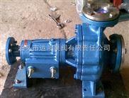 四川RY高温油泵运鸿生产