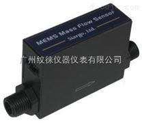 FS4008流量传感器