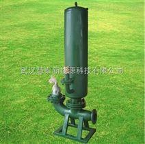 慧泰高扬程永动机自动田间扬水机200型水锤泵  田间农业灌溉自动杨水机