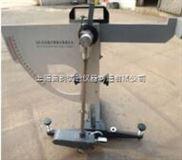 路面摆式仪/摆式摩擦系数测定仪优质厂家